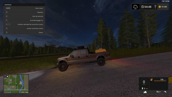 fs17mod-fordf250-kingranch-with-lights_5
