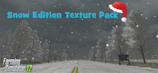snow-edition-texture-pack_1