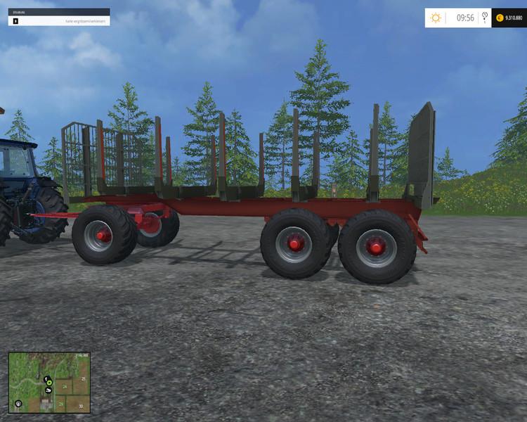 kroeger-rungenwagen-11
