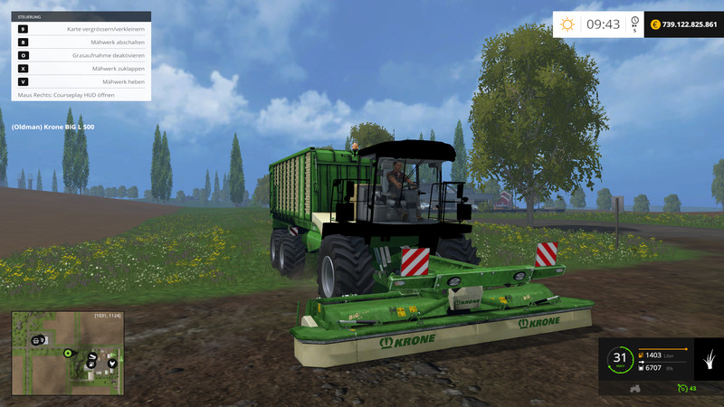 krone-big-l500-prototype-v1-alpha2