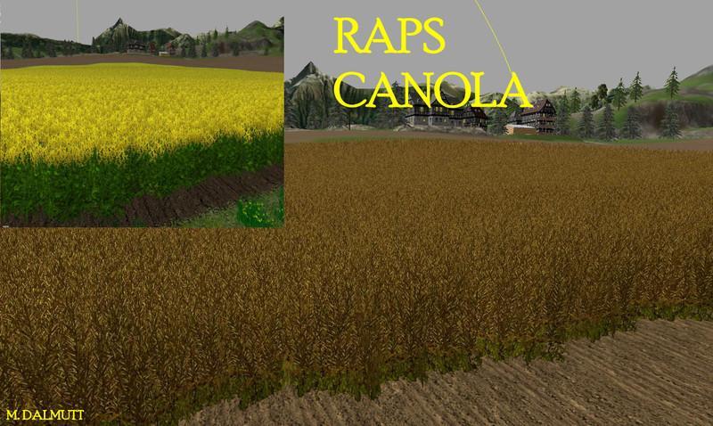 nova-texture-wheat-barley-v1-0-mais_2
