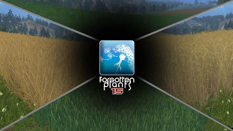 forgotten-plants-wheat-barley-v1-1_1