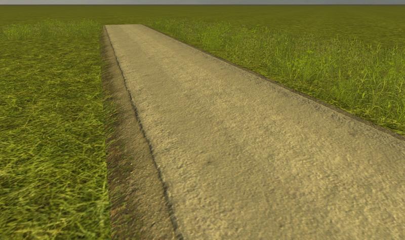asphalt-road-v2-0_1
