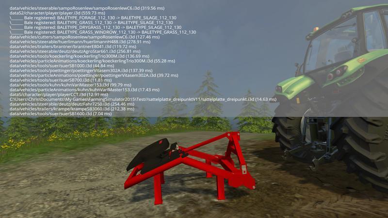 Farming 15 FS mods 191715 ImplementsTools simulator tCQrhsd