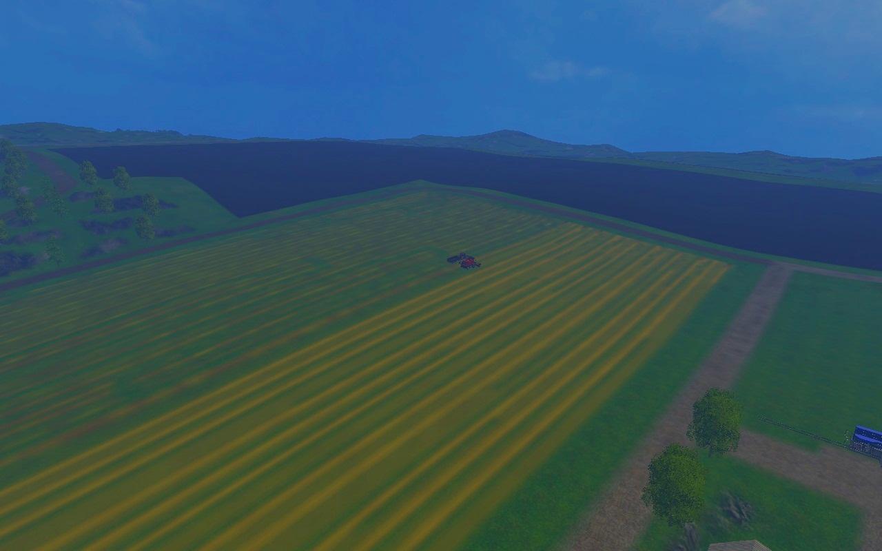 Farming simulator 19 17 15 mods