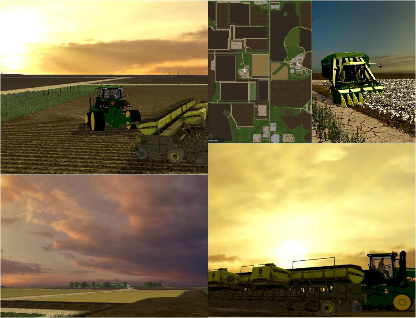 aussie-farms-fs15-v1-0_1