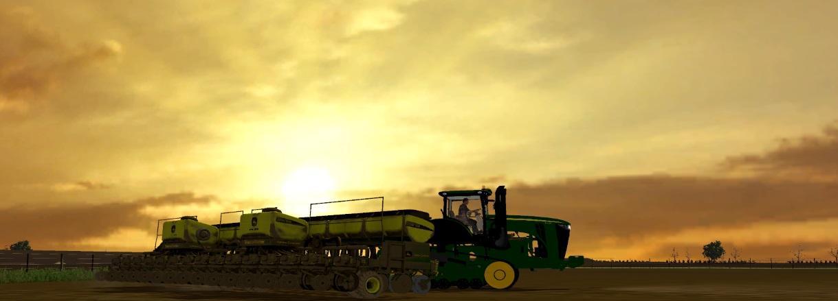 aussie-farms-fs15-v1-0_3