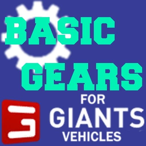 basicgears-for-giants-vehicles_1