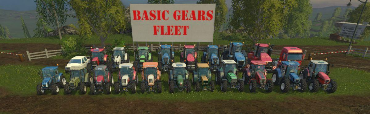 basicgears-for-giants-vehicles_2