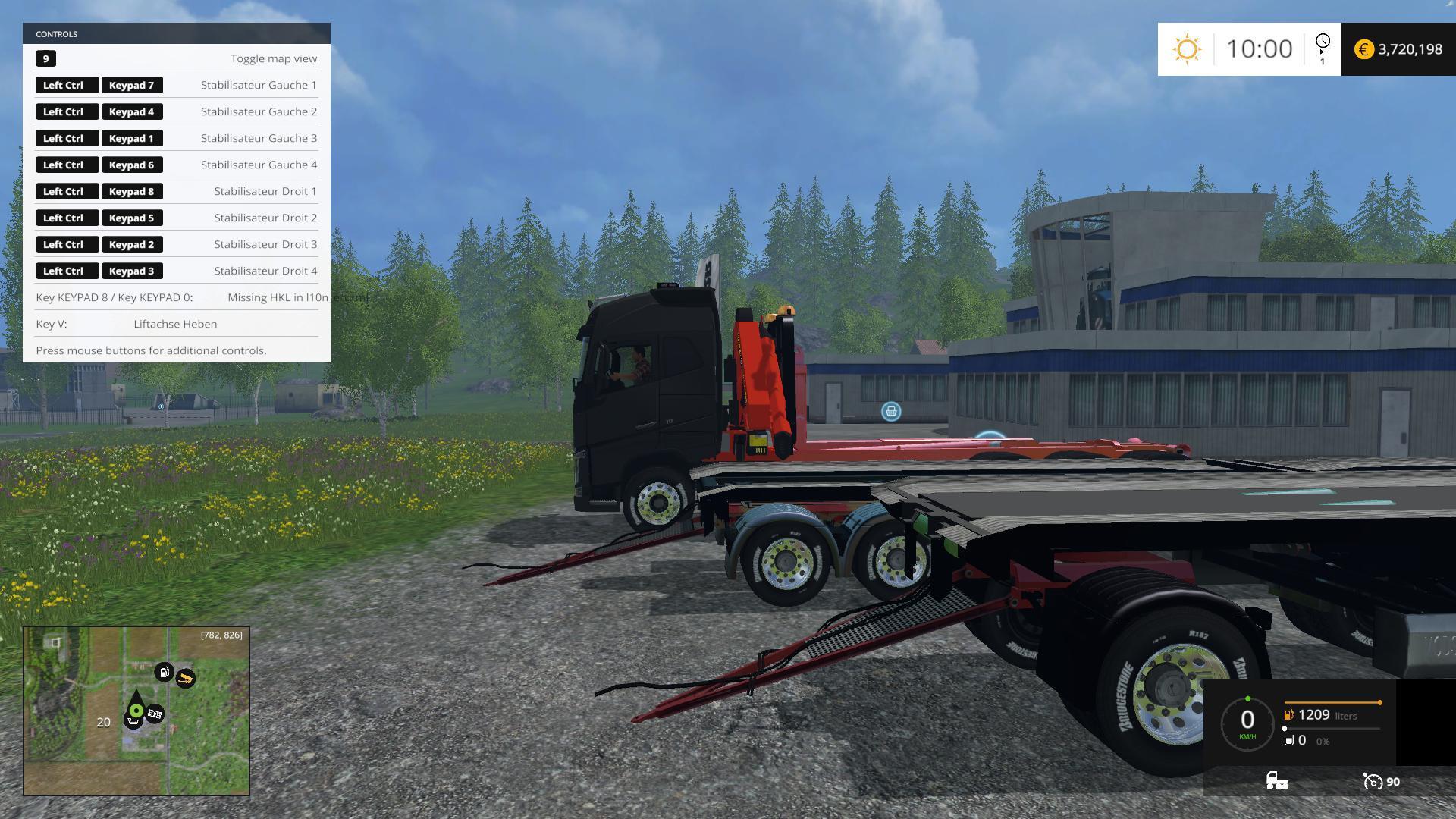 lantmannen-volvo-hkl-x2-with-crane-v1_5