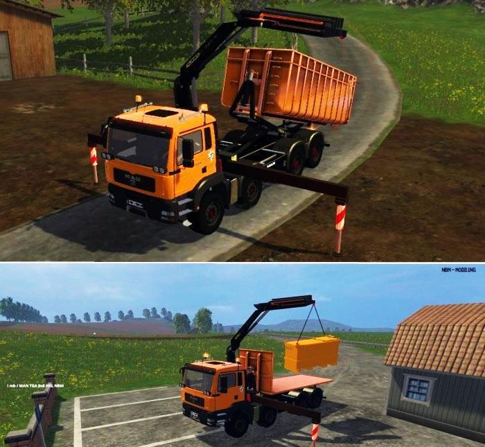 man-tga-hkl-palfinger-34002-truck-v-1-0_1