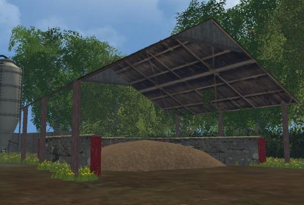 storage-for-woodchips_1