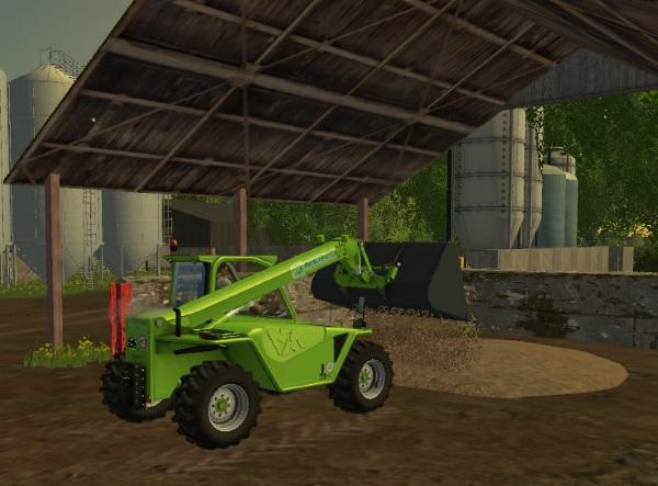 storage-for-woodchips_2