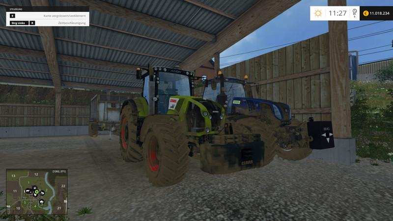 2340-claas-axion-850-sound-update-v1-0_1