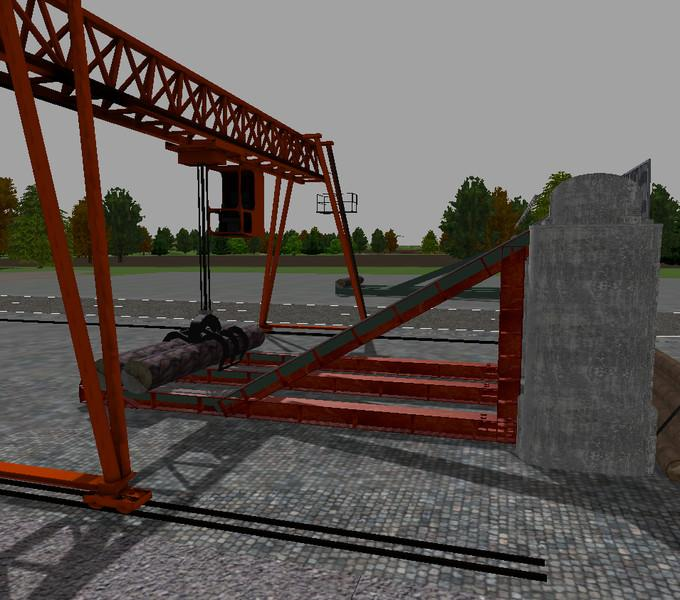 animated-wooden-crane-with-conveyor-belt-v1-0_2