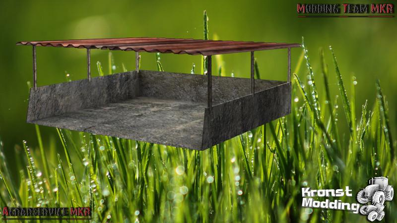 ball-bearings-with-roof-v1-0-plazierbar_1