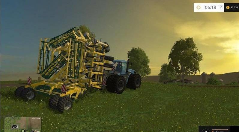 CULTIVATOR Archives • Farming simulator 19, 17, 15 mods | FS19, 17