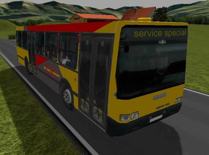 download bus simulator 17