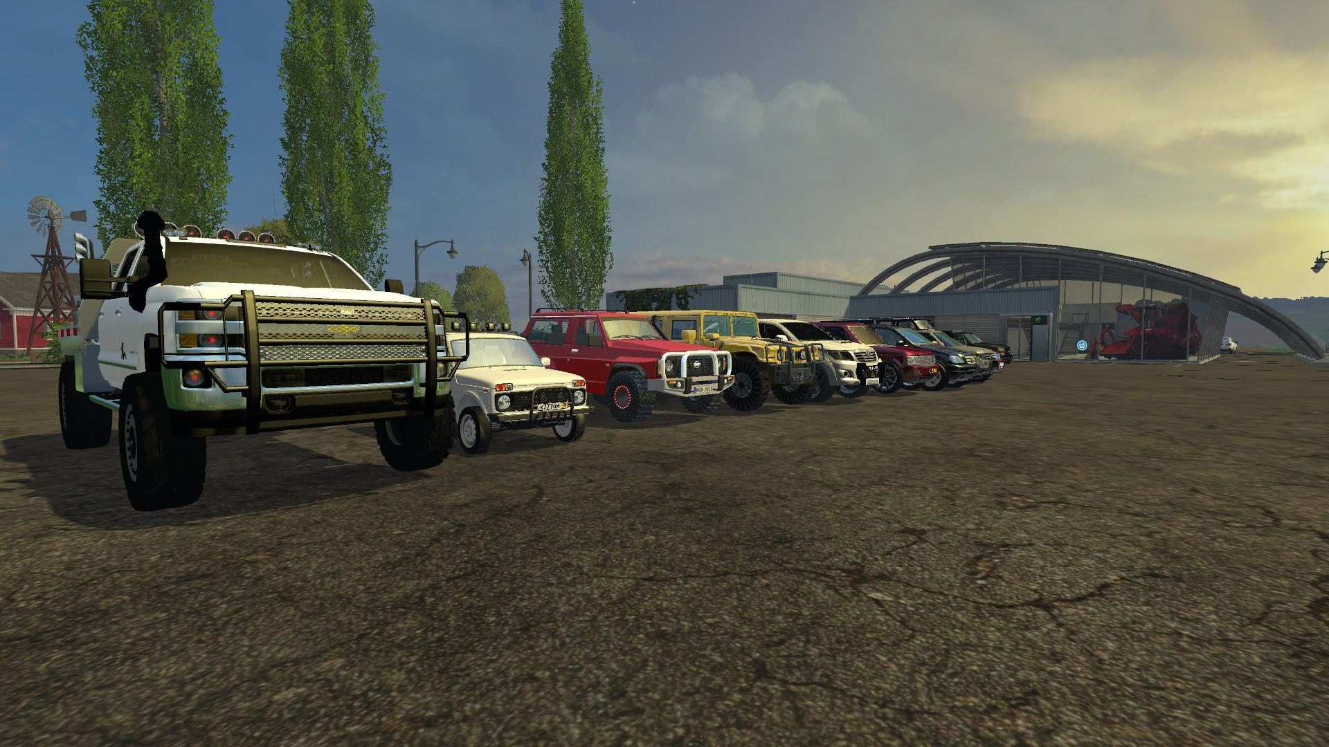 cars-trucks-pack_13
