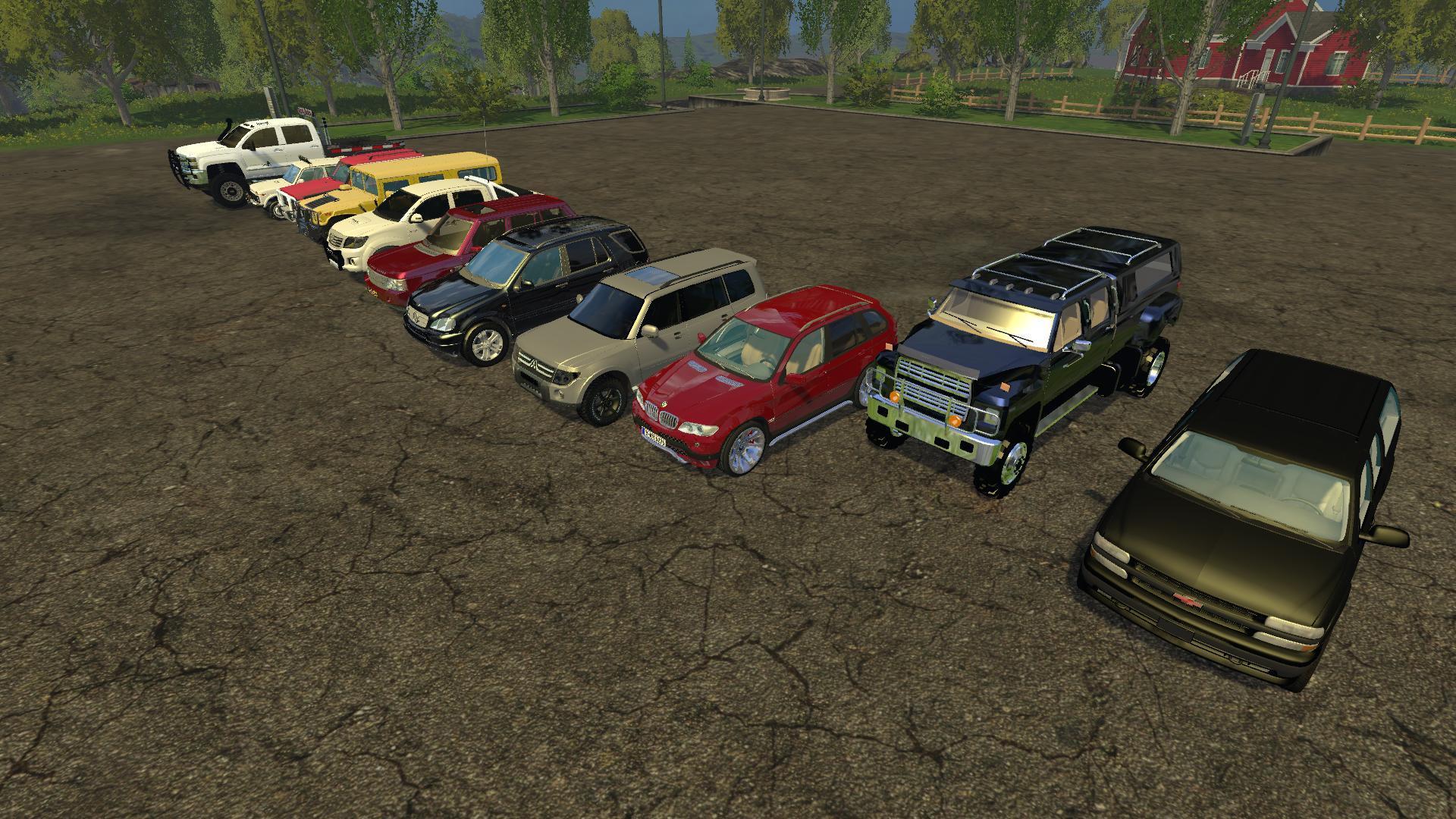 cars-trucks-pack_14