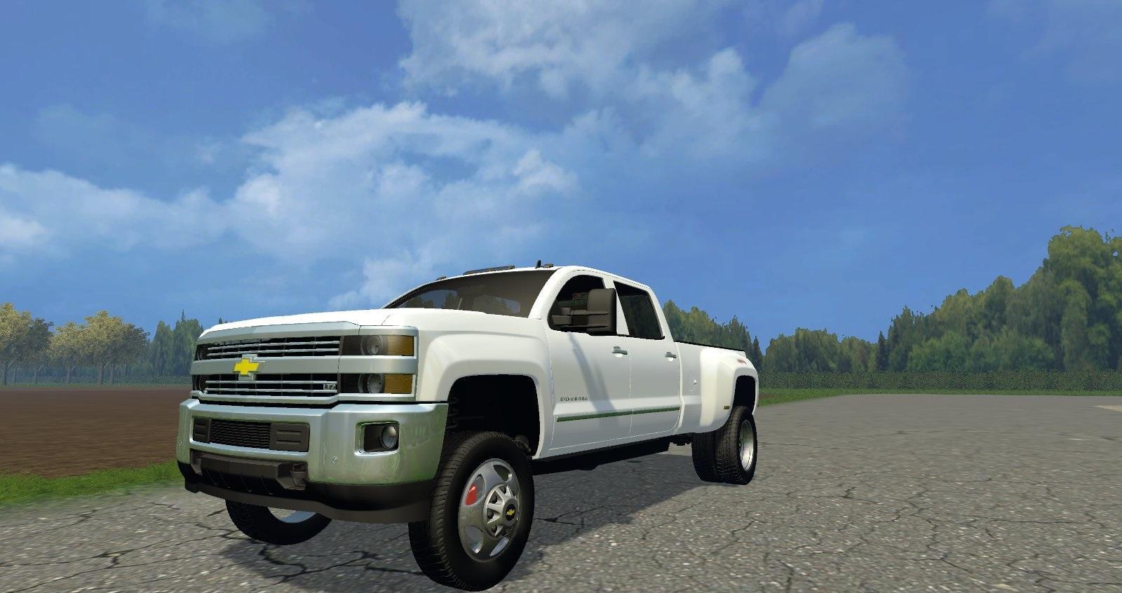 chevy-silverado-3500-family-truck_1