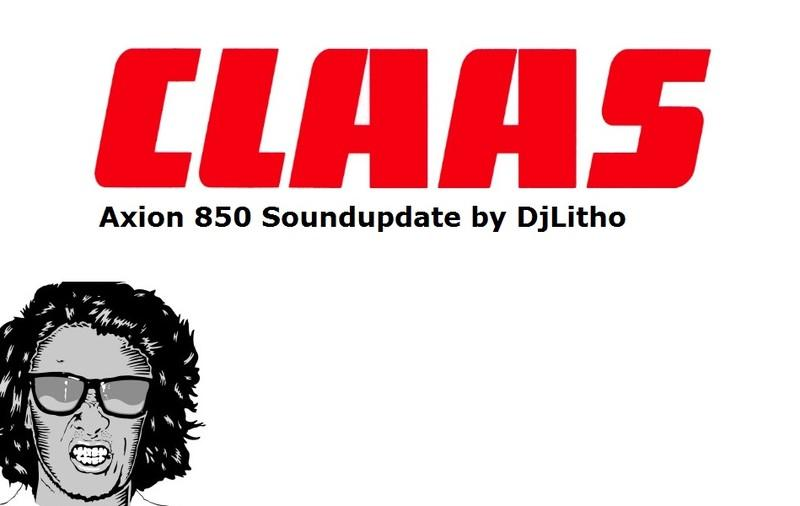 claas-axion-850-sound-update-v2-0_1