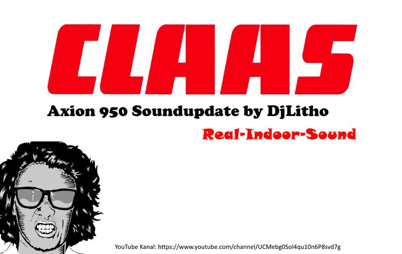 claas-axion-950-sound-update-v2-0_1