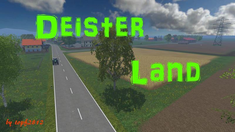 deister-country-v1-1_1