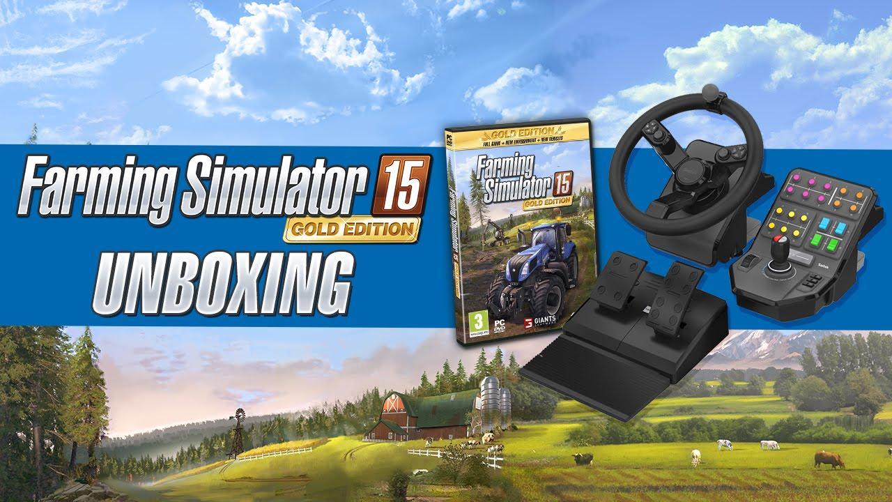 FARMING Archives • Farming simulator 19, 17, 15 mods | FS19