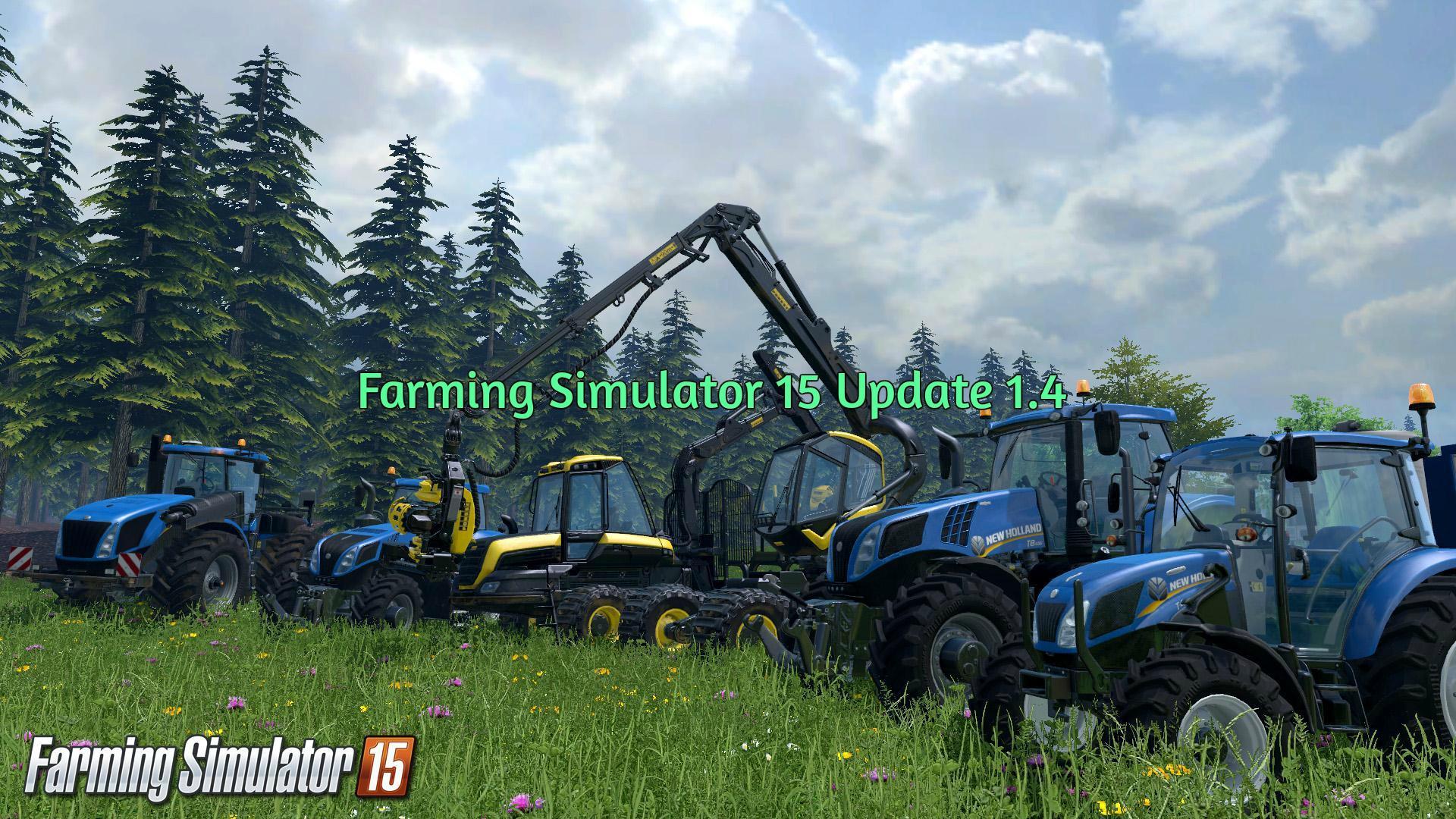 farming-simulator-15-update-1-4_1