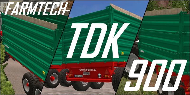 farmtech-tdk-900-v1-0_1