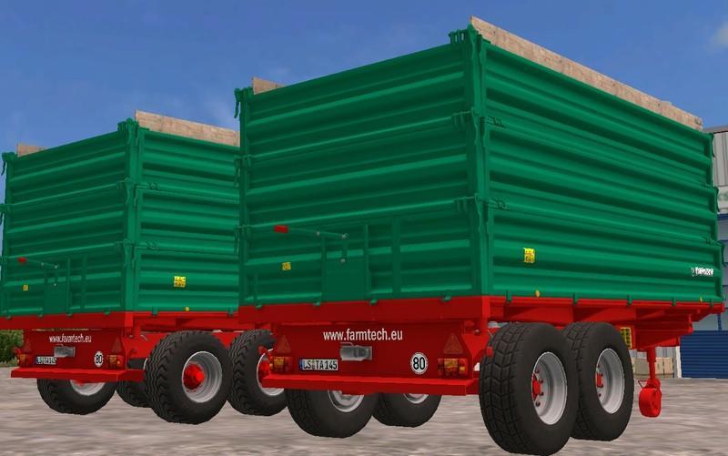 farmtech-tdk-900-v1-0_7