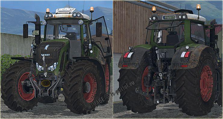 fendt-936-vario-v3-used