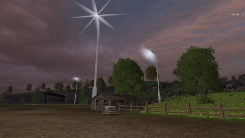 floodlight-mod-v1-0_1