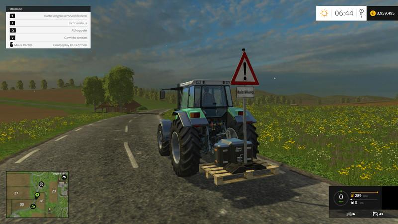 Forestry Archives • Farming simulator 19, 17, 15 mods | FS19, 17, 15