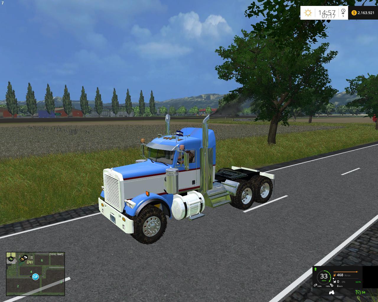 freightlinerfld12064sd-v1-1_4