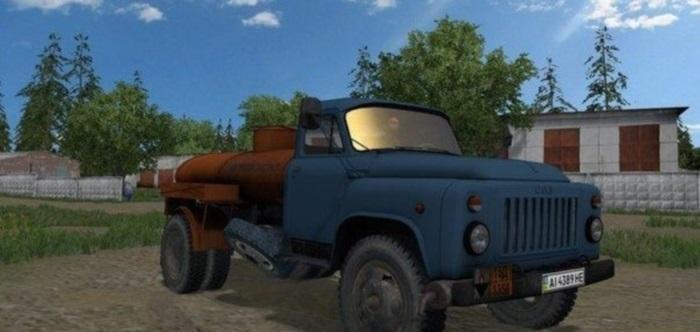 gaz-tanker-53-truck-v2-0_1