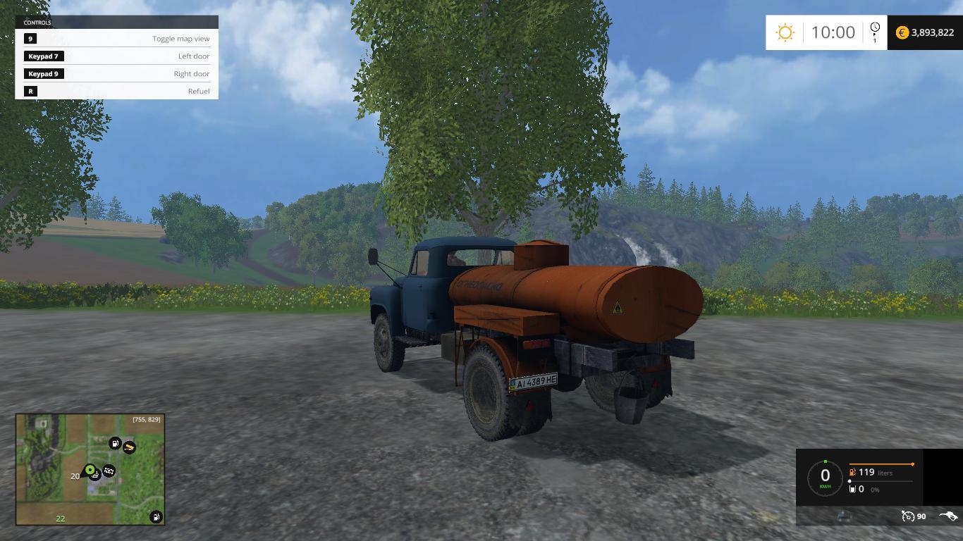 gaz-tanker-53-truck-v2-0_4