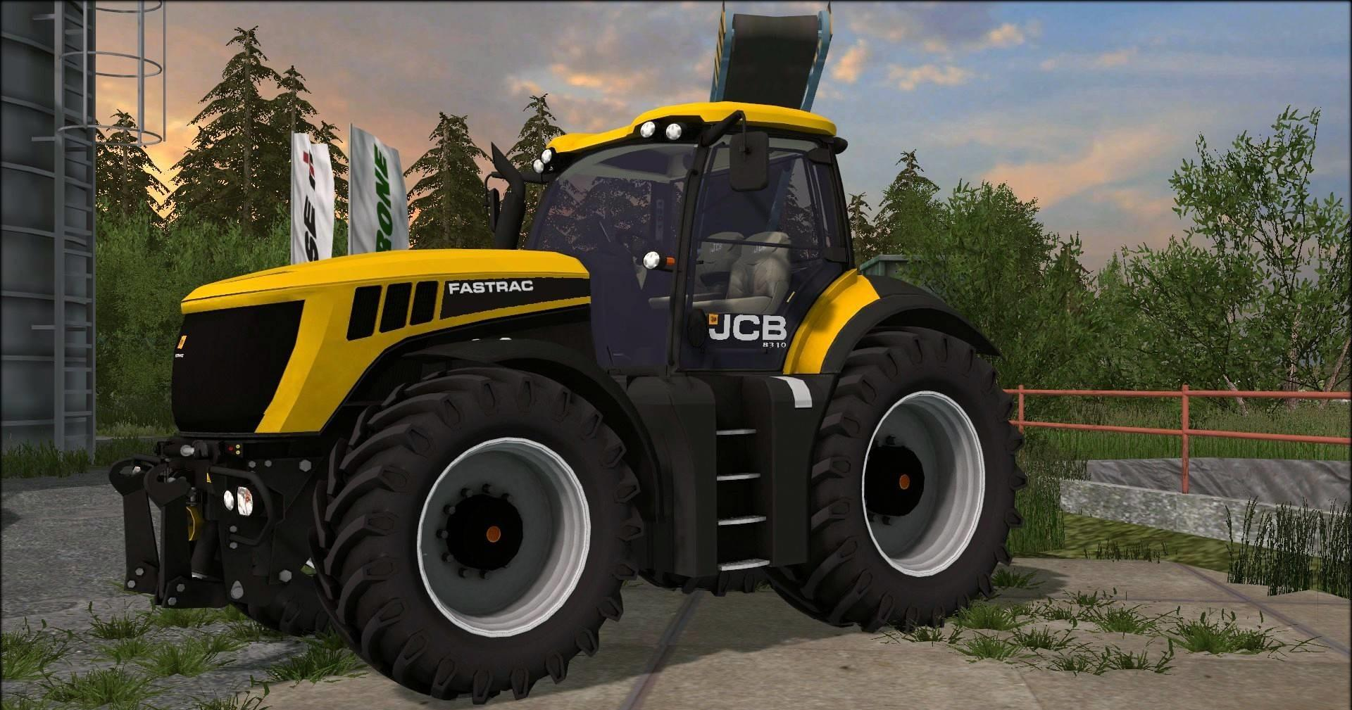 jcb-fastrac-8310-v4-2_1