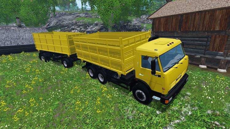 kamaz-45143-truck-and-trailer-v1-0_1