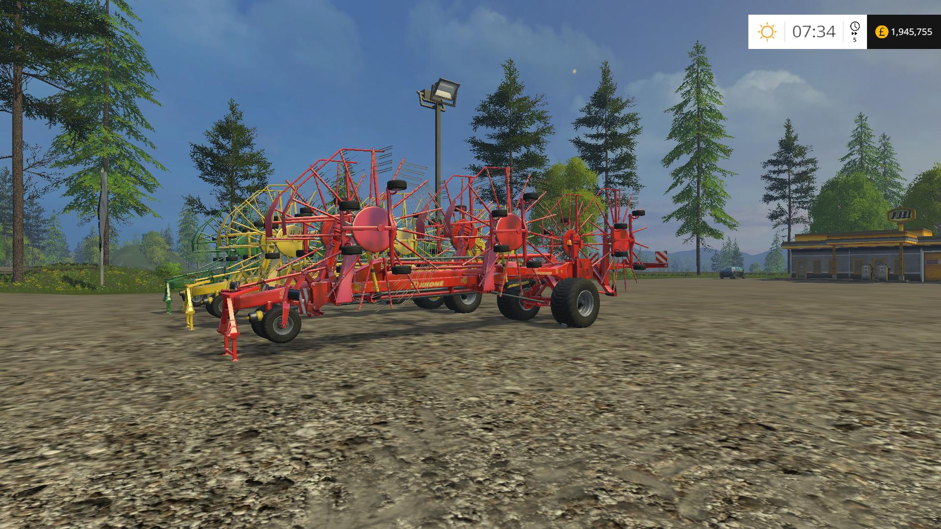 krone-swadro2000-dyeable-by-stevie-v1-5_1