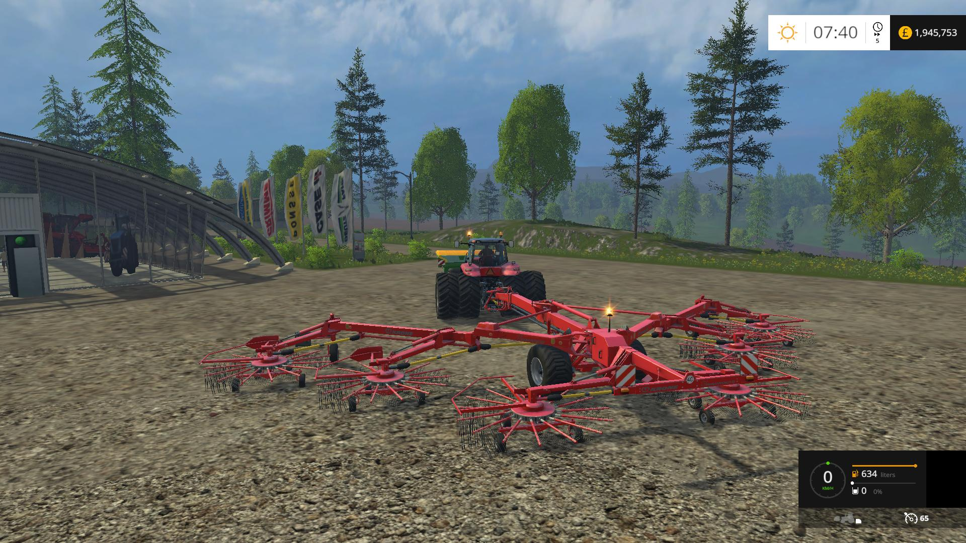 krone-swadro2000-dyeable-by-stevie-v1-5_2