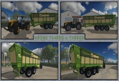 krone-tx-460-and-tx-560-d-v2-0-fixed-errors-and-textures-1-4-1_1
