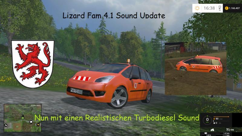 lizard-fam-v4-1-sound-update_1
