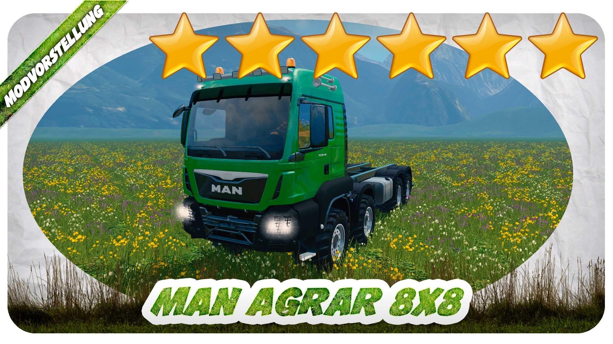 man-agrar-8x8-v5-0_1