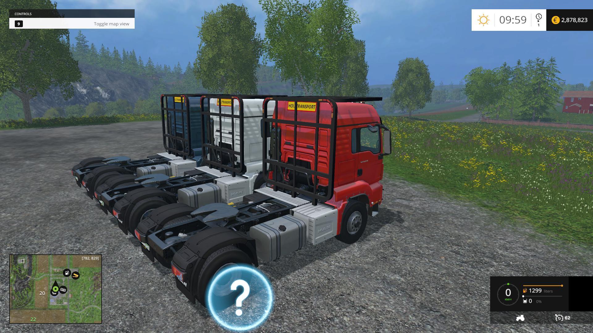 man-timber-transport-v2-0_16