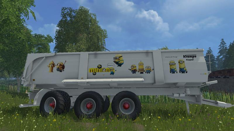 minions-trailers-v1-2_1