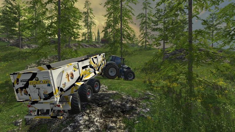minions-trailers-v1-2_2