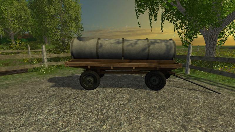 mobile-water-tank-v1-1_1