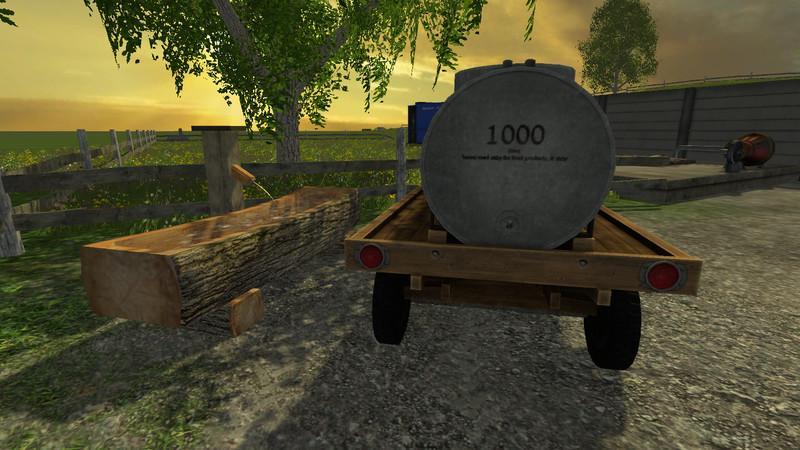 mobile-water-tank-v1-1_2